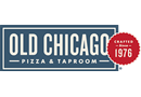 Old Chicago Pizza and Taproom jobs